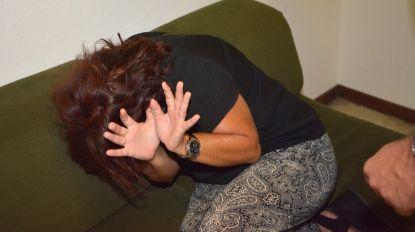 BE critica inexistência de estratégia de prevenção da violência doméstica