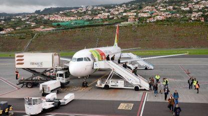 Governo Regional apresenta amanhã proposta de apoio às viagens aéreas para universitários