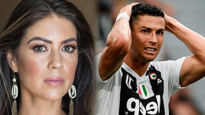 Enfermeira alertou Kathryn Mayorga para retaliação de Ronaldo