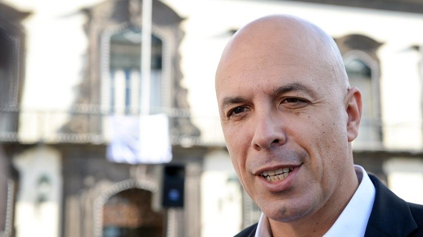 Cafôfo não reconhece razões apontadas pelo deputado do JPP para sair da coligação