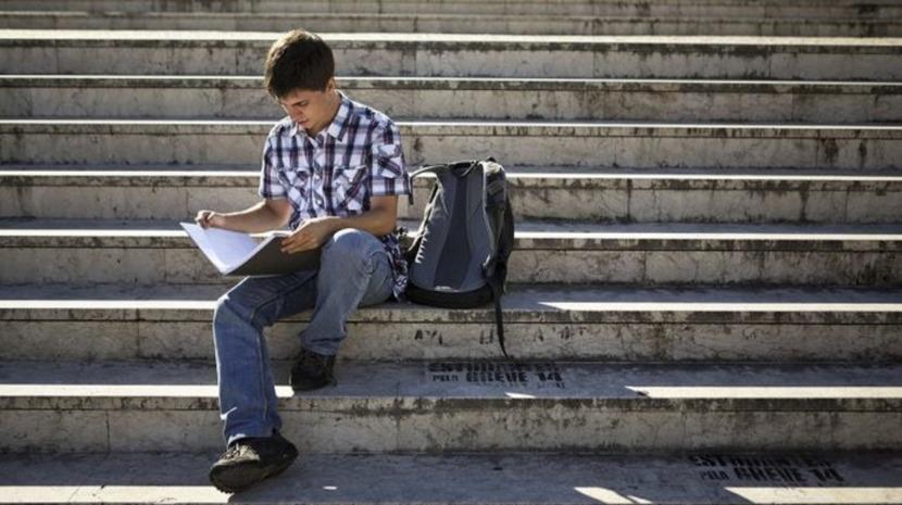 Mais de 45 mil alunos entram no superior, 10% das vagas ficaram vazias