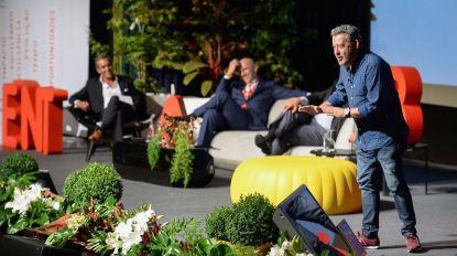 """Rui Paula: O chef Michelin que não tem medo dos """"lugares improváveis"""""""