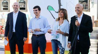 Candidaturas online para bolsas universitárias no Funchal a partir de hoje