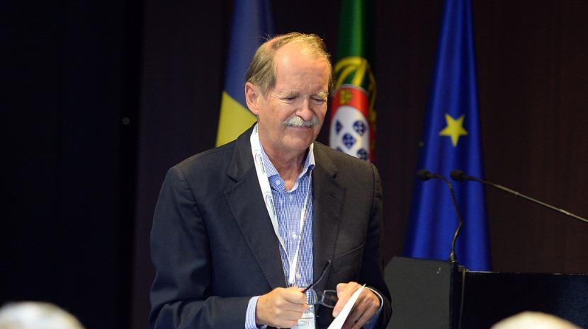 Duque de Bragança distingue jovens madeirenses
