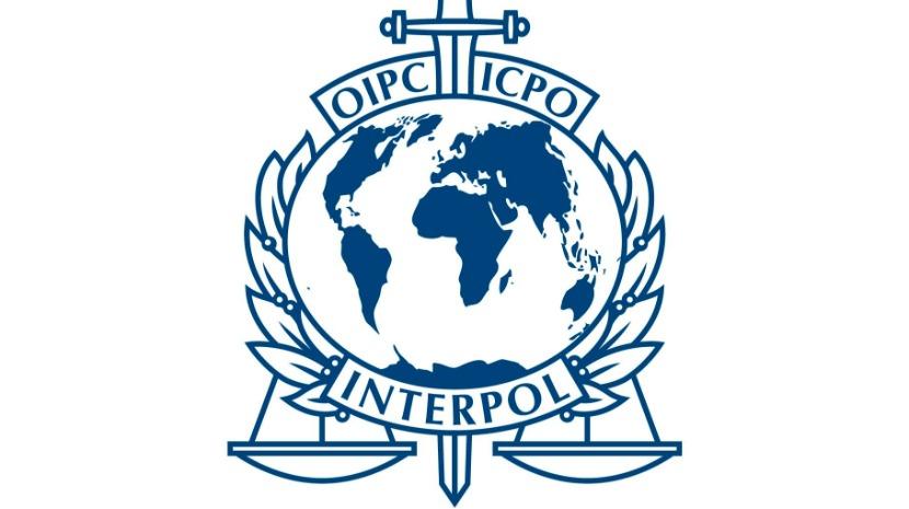 Interpol diz que deve aceitar demissão do seu ex-presidente