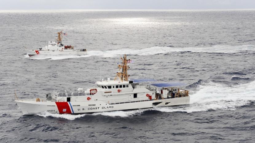 Pescador condenado a dois anos e meio de prisão por encenar a própria morte