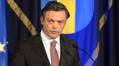 """Vice-presidência confirma """"um dos maiores estudos de sempre já realizados na Madeira"""""""