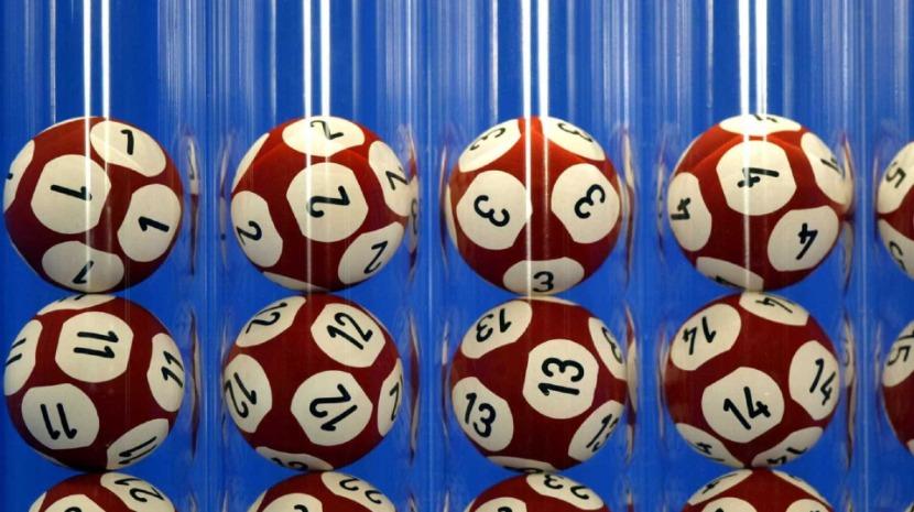 Veja se venceu 'jackpot' no valor de um milhão e 500 mil euros