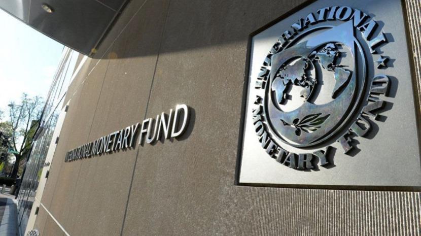 FMI dá luz verde a desembolso de 7.600 milhões de dólares para Argentina