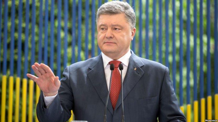 Parlamento ucraniano aprova fim de tratado de amizade com a Rússia