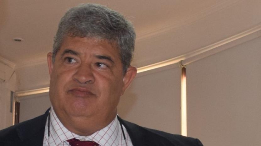 Pedro Ramos acredita que existem muito mais de 600 casos de VIH na Madeira
