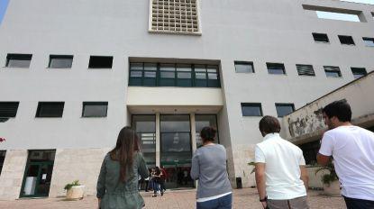 V Encontro 'Cinema & Território' realiza-se em novembro de 2019