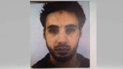 Polícia lança apelo para encontrar atirador de Estrasburgo