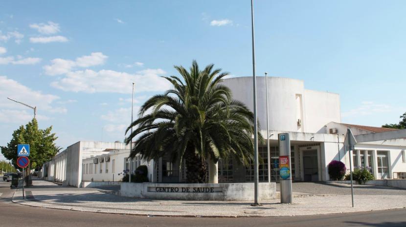Mulher morre após consulta médica em Estremoz