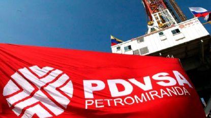 Venezuela: Pelo menos sete feridos em incêndio em plataforma de fornecimento de gás