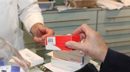 Farmácias da Região aderem a programa de apoio à aquisição de medicamentos