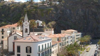 PSD e CDS chumbam Orçamento da Junta de Freguesia da Ponta do Sol