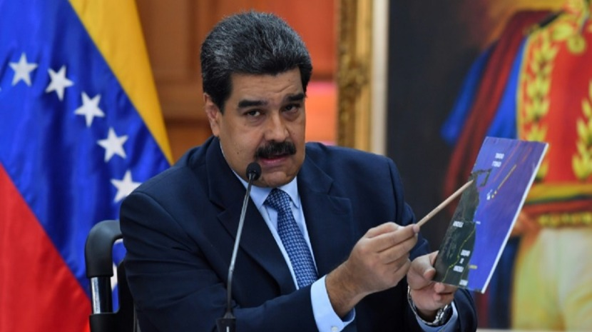 Venezuela: UE e Estados-membros não vão estar presentes na posse de Maduro