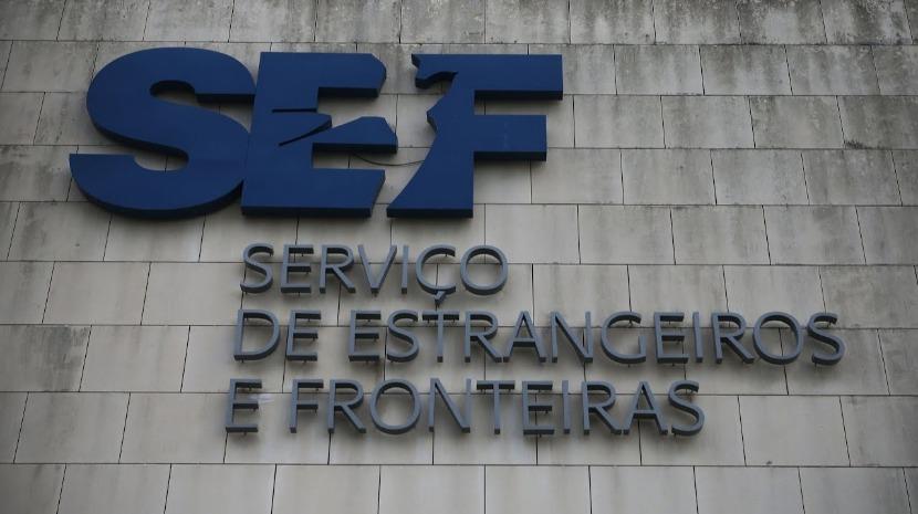 SEF desencadeia operações de fiscalização a clubes de futebol amador