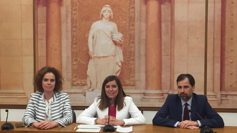 Deputados do PSD questionam Governo da República sobre o apoio consular à comunidade residente em Jersey
