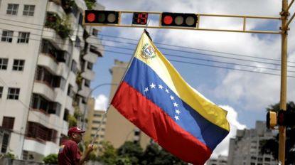 Venezuela: Instituto de Imprensa registou 12 casos de violação à liberdade de expressão em 15 dias