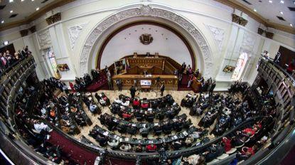 """Venezuela: Sentença do Supremo Tribunal é """"aberração jurídica"""""""