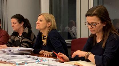 """Cofinanciamento para as RUP é """"um dos mais importantes relatórios desta legislatura"""""""