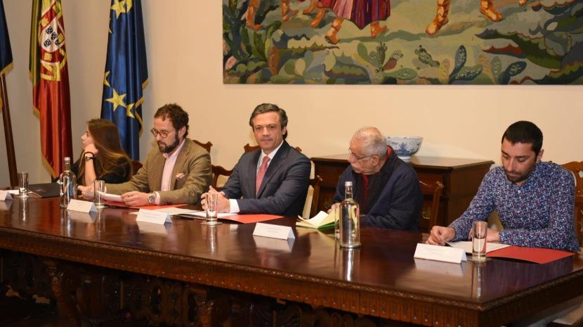"""Governo Regional quer riscar a palavra """"discriminação"""" do destino Madeira"""