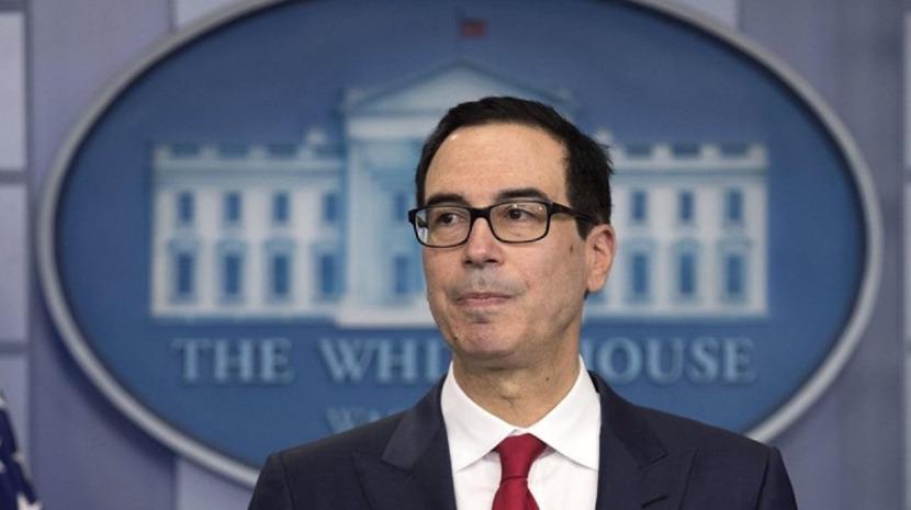 EUA ponderam mais sanções para pressionar Maduro