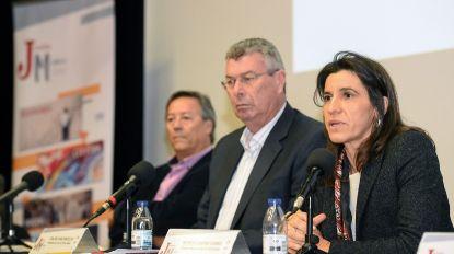 Jornadas 2019: Contrato de concessão com a PSL cumpre todas as regras, garante Patrícia Dantas
