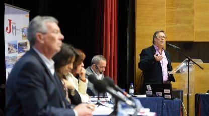 Jornadas 2019: Última formação profissional no Porto Santo foi há mais de 15 anos