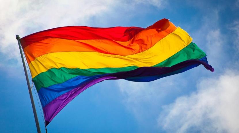 Homossexualidade descriminalizada em todo o espaço da lusofonia