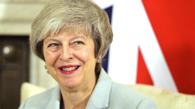 Brexit: PM britânica atualiza deputados sobre processo antes de novo voto na quinta-feira