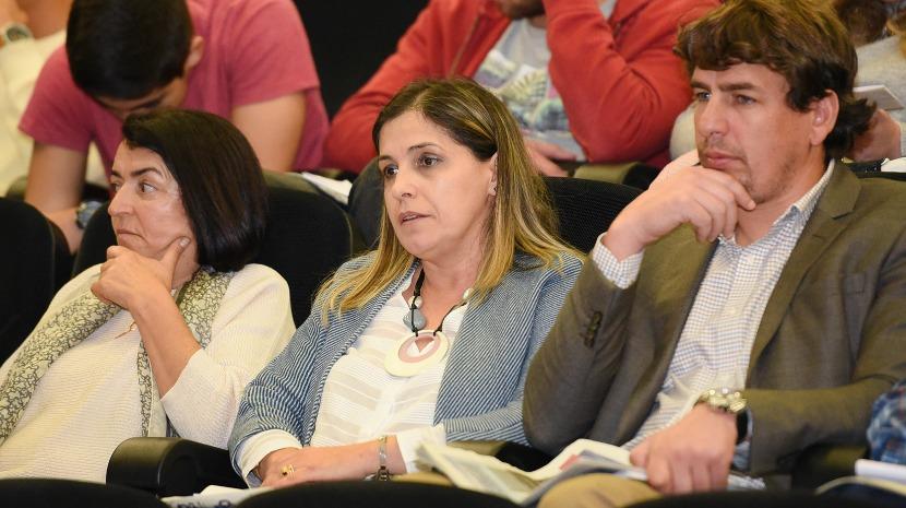 Jornadas: Santa Casa diz-se à margem das iniciativas dos 600 anos