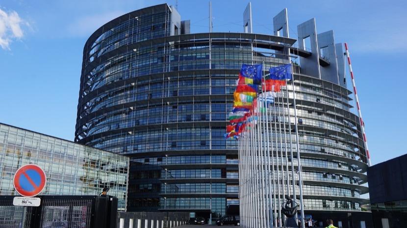 PCTP/MRPP candidata-se às eleições para o parlamento europeu