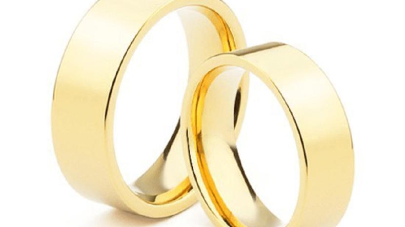 Diocese do Funchal prepara noivos para o matrimónio