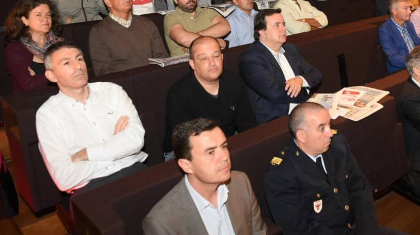 Jornadas: Calheta diz que o município do Funchal sai mais valorizado na promoção turística