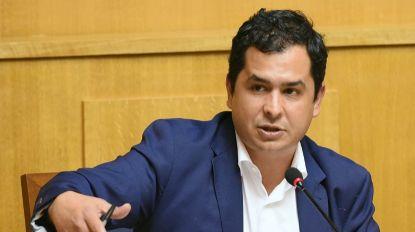 Ordem dos Médicos suspende hoje Rafael Macedo