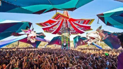 Em 2018 realizaram-se 311 festivais de música em Portugal, mais 39 do que em 2017
