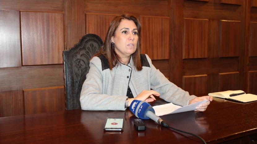 """PS defende que """"Madeira precisa urgentemente"""" de um plano de intervenção e combate à pobreza e exclusão social"""