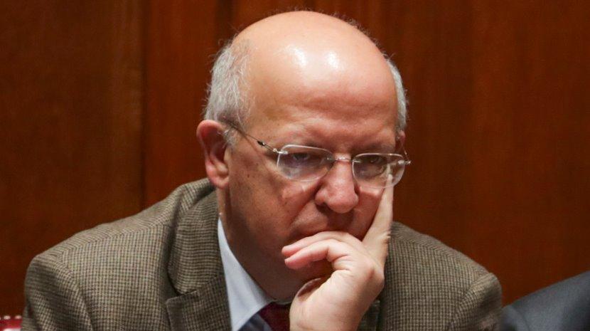Venezuela de novo na agenda dos ministros dos Negócios Estrangeiros da UE