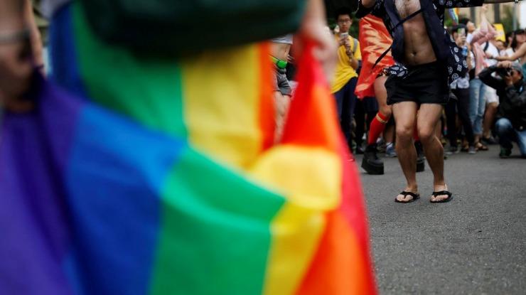 Polícia chechena deteve mais de 100 homens por serem homossexuais