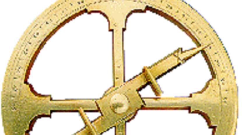 XIX capítulo da Confraria Enogastronómica da Madeira realiza-se de 26 a 29 de Abril