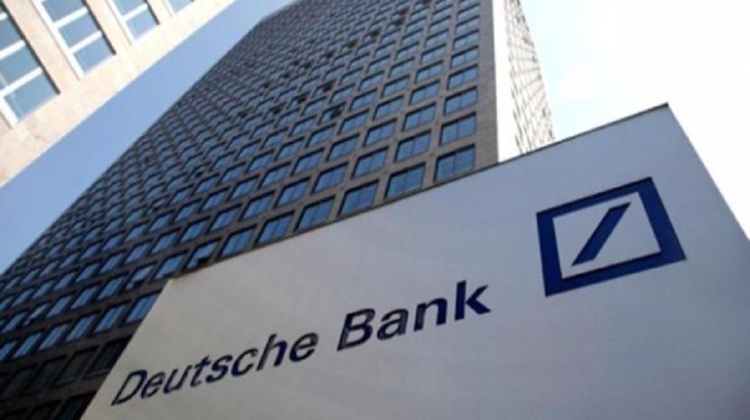 Angola negoceia empréstimo de mil milhões de euros do Deutsche Bank