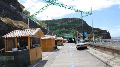 """Ribeira Brava é """"pioneira"""" na produção de cerveja em eventos na Região"""