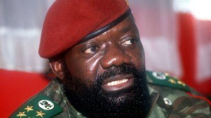 Restos mortais do fundador da UNITA Jonas Savimbi vão ser sepultados a 1 de junho