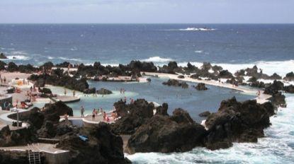 Piscinas Naturais e Aquário da Madeira com acesso gratuito este fim de semana