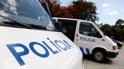 Comando Regional da PSP abre concurso para oficiais