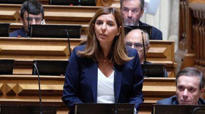 """PSD refere que António Costa """"continua a adiar resolução do Radar Militar da Madeira"""""""