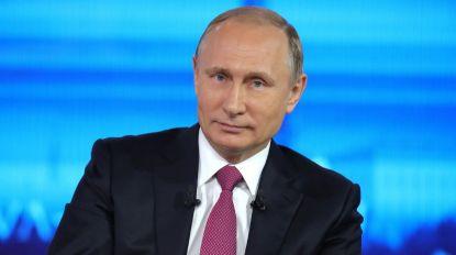 """Venezuela: Putin pergunta se os apoiantes de Guaidó serão """"loucos"""""""